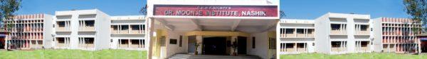 C. H. M. E. Society's Dr. Moonje Institute Of Management & Computer Studies (MOONJE) Nashik