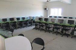 Cheran College Of Engineering Karur