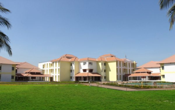 Ahalia School Of Engineering And Technology (ASET) Palakkad