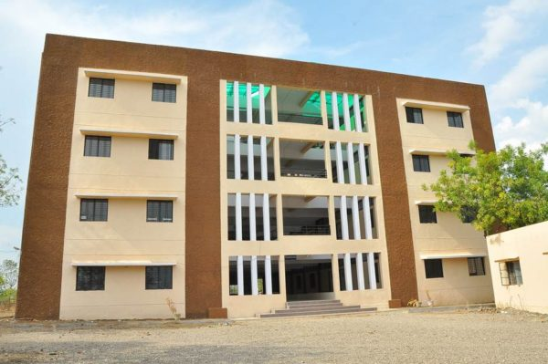 Vishwabharati Academys College Of Engineering, Ahmednagar Ahmednagar