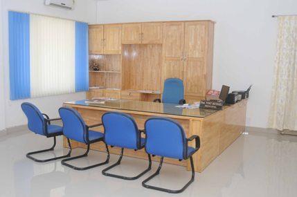 Marian Engineering College (MEC) Thiruvananthapuram