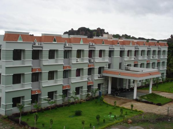 Warangal Institute Of Management Warangal