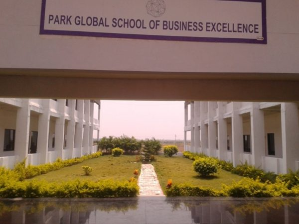 Park Global School Of Business Excellence (PGSBE) Kanchipuram