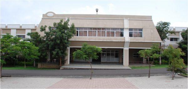 Medi-caps Institute Of Techno - Management Indore
