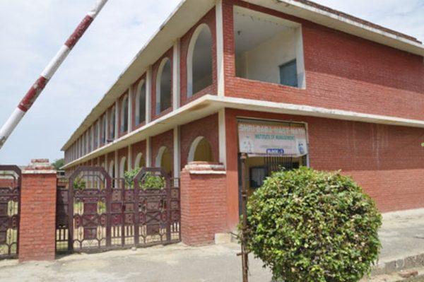 Shri Baba Mastnath Technical Campus Rohtak