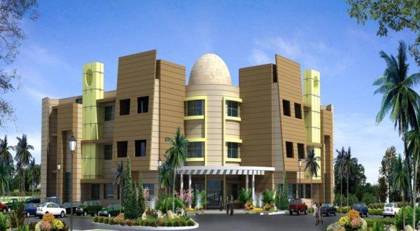 Ferozepur Institute Of Management (FGC) Firozpur