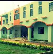 Kanksa Academy Of Technology & Management Bardhaman
