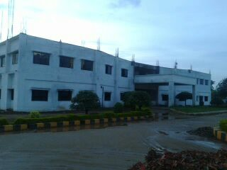 Siddhartha Institute Of Computer Sciences Ranga Reddy