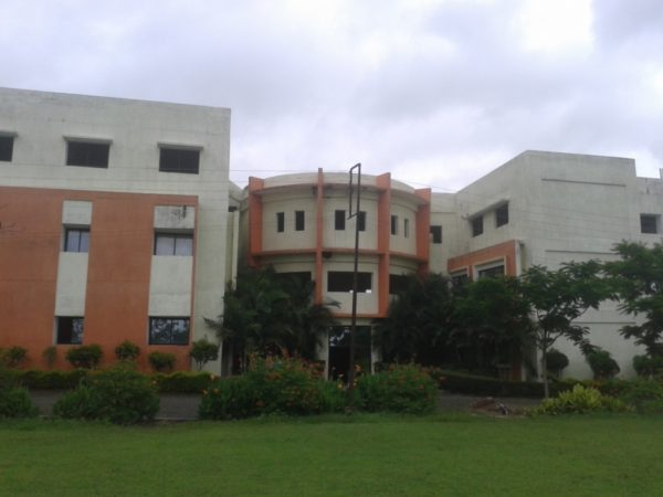 Sanghvi Institute Of Management And Science (pgdm) (SIMS) Indore