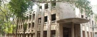 Andhra Loyola College Krishna