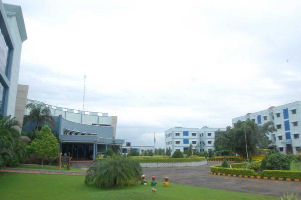 Asian School Of Business Management (ASBM) Khordha