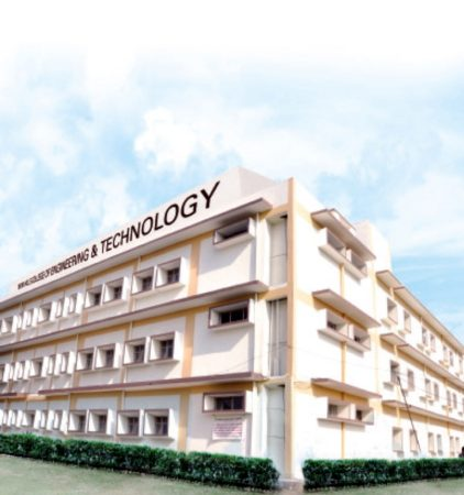 Brown Hills College Of Engineering And Technology Faridabad