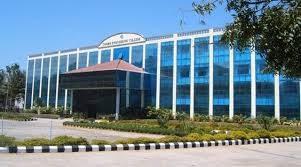 Tagore Engineering College (TAGORE) Kanchipuram