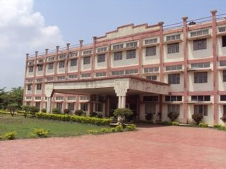 Bhopal Institute Of Technology & Science Bhopal