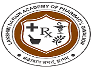Lakshmi Narain Academy Of Pharmacy logo