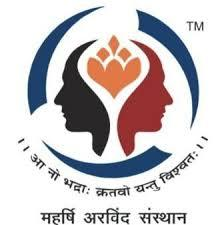 Maharishi Arvind School of Management Studies logo