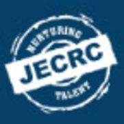 Jaipur Engineering College and Research Centre logo