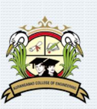 Aurangabad College of Engineering logo