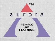 Auroras Engineering College logo