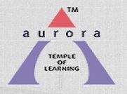 Auroras Engineering College logo
