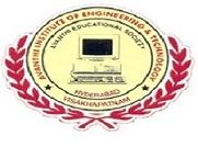 Avanthi Institute of Engineering and Technology, Hyderabad logo