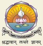 Amrita School of Medicine, Kochi logo