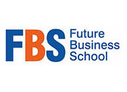 Future Business School logo