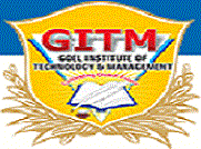 Goel Institute of Technology and Management logo