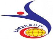 Samskruti College of Engineering and Technology, Hyderabad logo