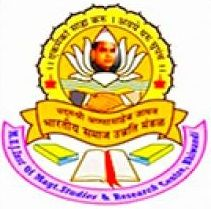 Matoshri Ushatai Jadhav Institute of Management Studies and Research Centre logo