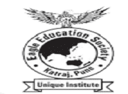 Unique Institute of Management logo