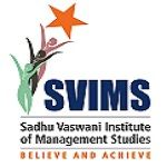 Sadhu Vaswani Institute of Management Studies For Girls logo