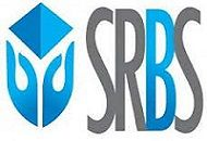 Sheila Raheja School Of Business Management & Research logo