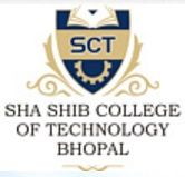 Sha-Shib College of Technology logo