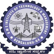 BMS Institute Of Technology & Management logo