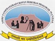 Sinhgad Institute Of Business Management logo