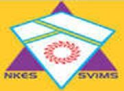 Sir M Visvesvaraya Institute Of Management Studies And Research logo
