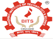 Bhagwati Institute of Technology and Science logo