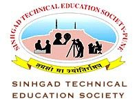 Sinhgad Institute Of Management And Computer Application logo