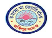 Jangipur College logo