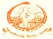 Vivekananda Mission Mahavidyalaya logo