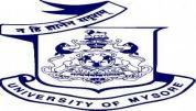 BN Bahadur Institute of Management Science logo