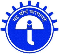 Institute of Technology and Management logo