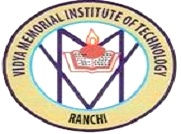 Vidya Memorial Institute of Technology logo