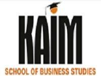 Kedarnath Aggarwal Institute of Management, Charkhi Dadri logo