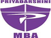 Priyadarshini Lokmanya Tilak Institute of Management Studies and Research logo