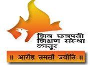 Rajarshi Shahu Mahavidyalaya logo