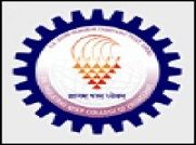 Dr Ashok Gujar Technical Institutes Dr Daulatrao Aher College Of Engineering logo