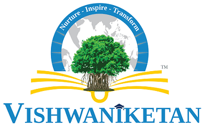 Vishwaniketans Institute Of Management Entrepreneurship And Engineering Technology logo