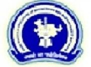Shri Shivaji Institute Of Engineering and Management Studies logo